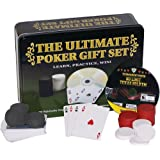 The Ultimate Poker Gift Set (PC)