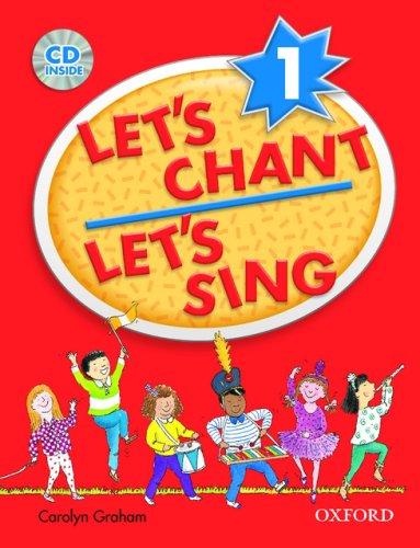 Plain Chant