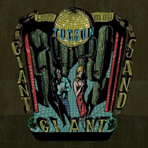 giantgiantsandtucson