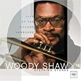 Stepping Stones [Original recording remastered, Import, From UK] / Woody Shaw (CD - 2005)