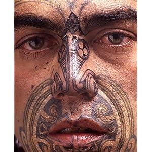 Māori and Indigenous Studies