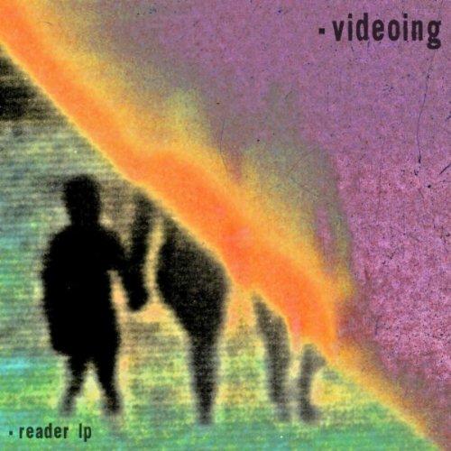 readerlpvideoing