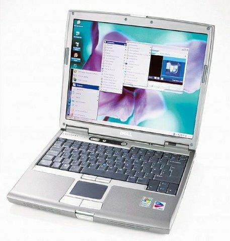 HP Mini 210-1099SE Notebook Broadcom Bluetooth Treiber Windows XP