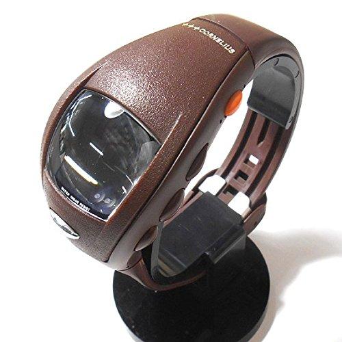 【廃盤】【レア】【限定品】セイコー アルバ スプーン ALBA SPOON CORNELIUS MODEL W852-4000 コーネリアス 腕時計