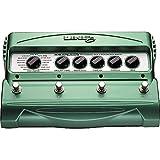 LINE6 ディレイモデラー Stompbox Modeler DL4 【国内正規品】