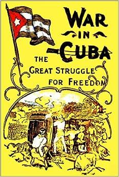 List of wars involving Cuba
