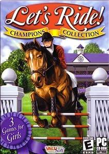 Equestriad 2001 Pc Game.rar