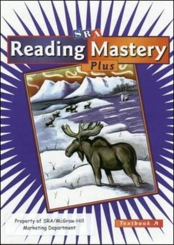 Popular Reading Level 3 4 Books