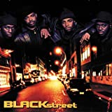 Before I Let You Go (Blackstreet)