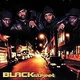 Before I Let You Go (Blackstreet)