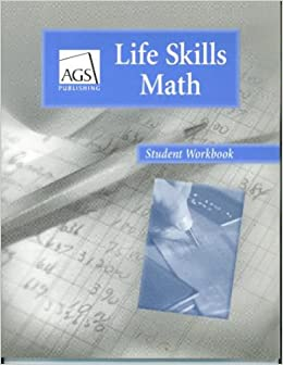 Life Skills & Mental Health Workbooks
