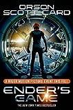 Ender's Game | Amazon.com