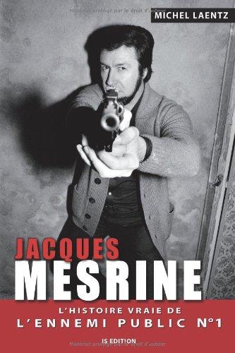 1983 FILM TÉLÉCHARGER MESRINE