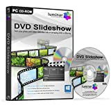 DVD Slideshow - Photo DVD Slideshow Creation Software (PC)