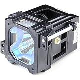 BHL-5009-S JVC DLA-RS1X Projector Lamp