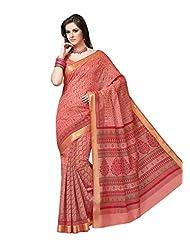 Suhanee Gadwal Cotton Sarees Dulhan 1037