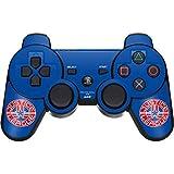 PS3 Custom Modded Controller