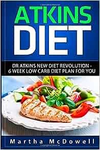 Cookbook:Atkins Diet Cooking
