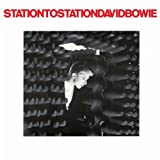 Station To Station (Special Edition)