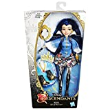 Disney Descendants Signature Evie Isle of the Lost Doll