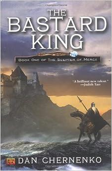Beautiful Bastard Book 1