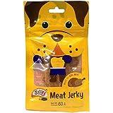 Goodies Chicken Meat Jerky 60 Gm