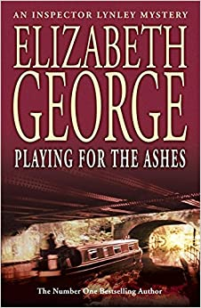 [PDF] Playing for the Ashes Book (Inspector Lynley) Free Download (619 pages)