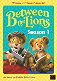 Between the Lions Season 1 [DVD] [Import]