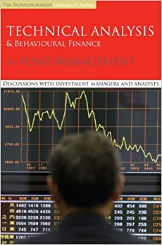 Mn3138 optional behavioural finance and investment strategies