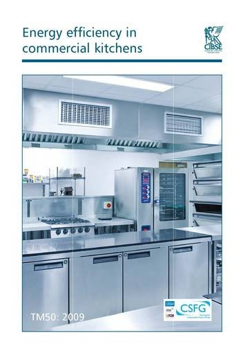 commercial kitchen design efficiencies energy efficiency in kitchens technical 730