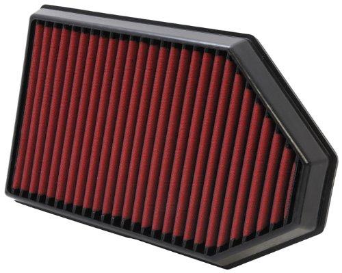 AEM 28-20460 DryFlow Air Filter