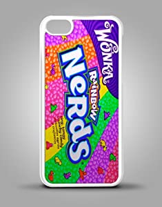 cool iphone 5c cases 5c 01 white wonka nerds cool 2231