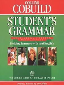 COLLINS COBUILD English Grammar New 4th Edition PDF Free Download