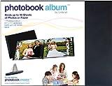 Unibind Photobook Album 8.5