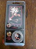The Disney Dacades Coin - # 44