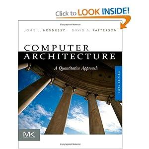 Computer Organization Textbook Pdf
