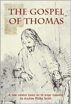 Gospel of Thomas explained