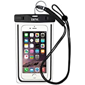 Waterproof Phone Case - EOTW Water Proof Phone Case Pouch Dry Bag For IPhone 6 6S Plus 5 5S 5C SE Galaxy S4 S5...