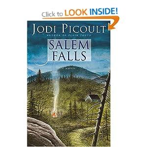 [PDF] Salem Falls Book by Jodi Picoult Free Download (434 pages)