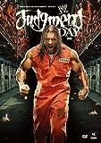 WWE ジャッジメントデイ2008