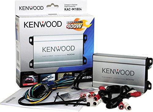 51ZKMTvUmBL kenwood boat marine kit p wd250mrw kac m1804 kmr d362bt (2 kenwood kac-m1804 wiring diagram at fashall.co