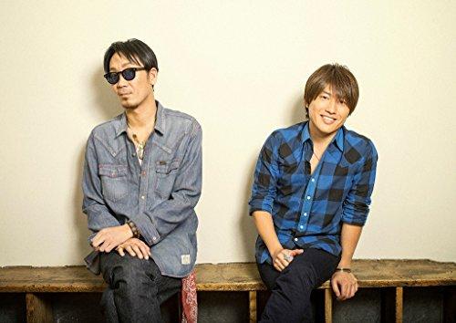 "KOBUKURO LIVE TOUR 2014 ""陽だまりの道"" FINAL at 京セラドーム大阪 [Blu-ray]"