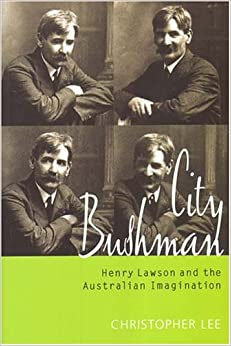 Henry Lawson: poet of the people