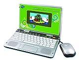 VTech Brilliant Creations, Advanced Notebook
