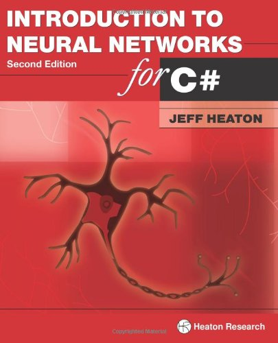 Neural Networks Simon Haykin Ebook