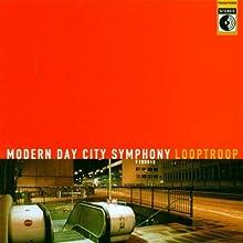 Modern Day City Symphony