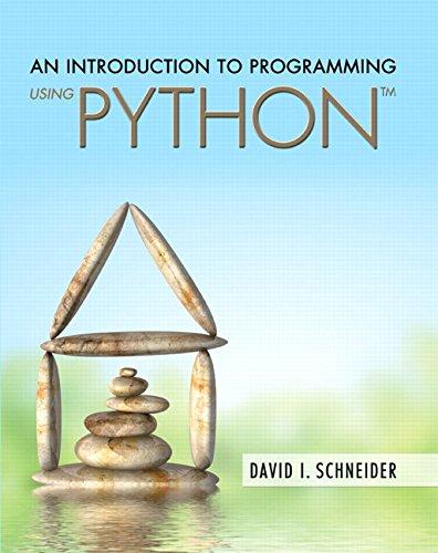 Intro to python scripting for arcgis pdf