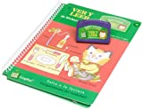 Spanish First Grade LeapPad Book: Richard Scarry's Best Little Word Book Ever