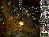 Star Defender 2 [Download]