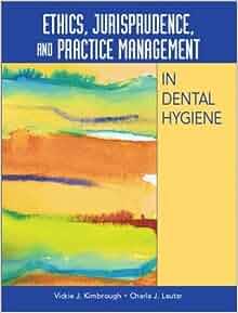Dentist's Guide to Michigan Law (Digital Edition)
